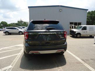 2016 Ford Explorer XLT SEFFNER, Florida 12