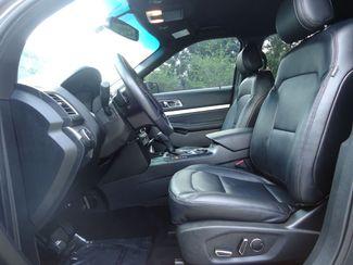 2016 Ford Explorer XLT SEFFNER, Florida 19