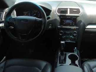 2016 Ford Explorer XLT SEFFNER, Florida 26