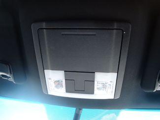 2016 Ford Explorer XLT SEFFNER, Florida 36
