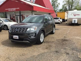 2016 Ford Explorer @price | Bossier City, LA | Blakey Auto Plex-[ 2 ]