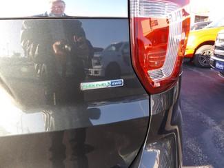 2016 Ford Explorer Limited Warsaw, Missouri 6