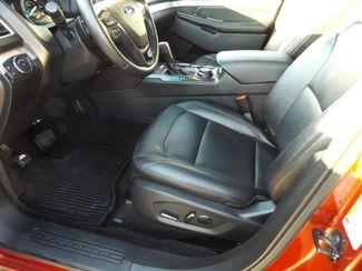 2016 Ford Explorer XLT Warsaw, Missouri 10