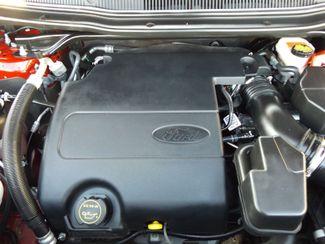 2016 Ford Explorer XLT Warsaw, Missouri 20