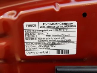 2016 Ford Explorer XLT Warsaw, Missouri 21