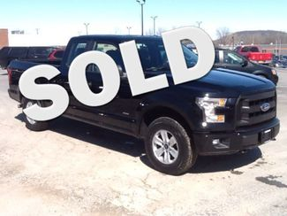 2016 Ford F-150 XL | ., . | Ferrario Auto Team in  .