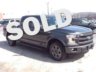 2016 Ford F-150 Lariat | ., . | Ferrario Auto Team in  .