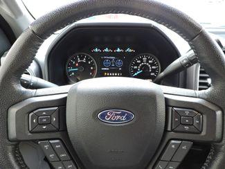 2016 Ford F-150 XLT 4x4 Bend, Oregon 9
