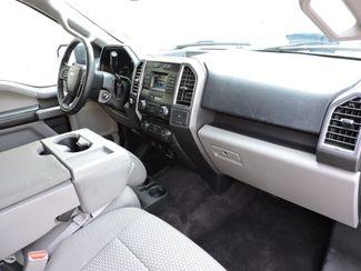 2016 Ford F-150 XLT 4x4 Bend, Oregon 7