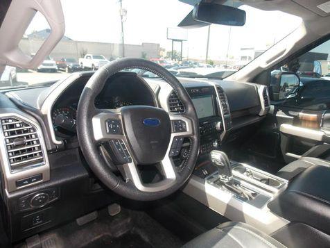 2016 Ford F-150 Lariat | Bountiful, UT | Antion Auto in Bountiful, UT