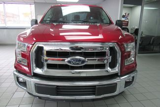 2016 Ford F-150 XLT W/ BACK UP CAM Chicago, Illinois 2