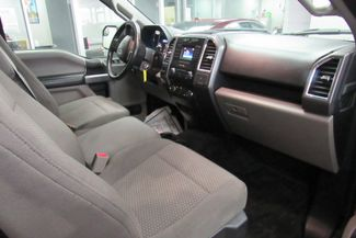 2016 Ford F-150 XLT W/ BACK UP CAM Chicago, Illinois 16