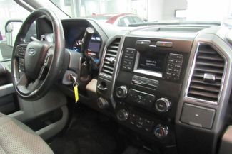 2016 Ford F-150 XLT W/ BACK UP CAM Chicago, Illinois 17