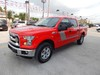 2016 Ford F-150 XLT 4X4 Harlingen, TX