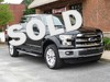 2016 Ford F-150 Lariat Flowery Branch, Georgia