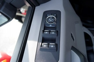 2016 Ford F-150 Platinum Hialeah, Florida 11