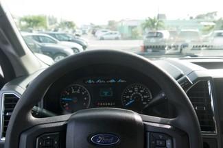 2016 Ford F-150 Platinum Hialeah, Florida 14