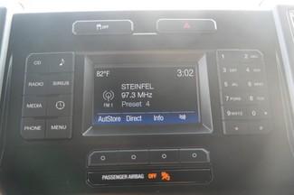 2016 Ford F-150 Platinum Hialeah, Florida 19