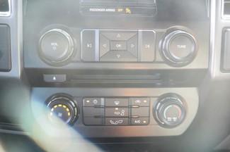 2016 Ford F-150 Platinum Hialeah, Florida 20