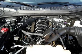 2016 Ford F-150 Platinum Hialeah, Florida 26