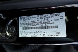 2016 Ford F-150 Platinum Hialeah, Florida 27