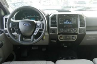 2016 Ford F-150 Platinum Hialeah, Florida 6