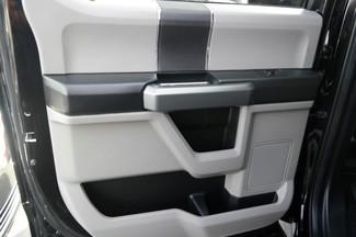 2016 Ford F-150 Platinum Hialeah, Florida 8