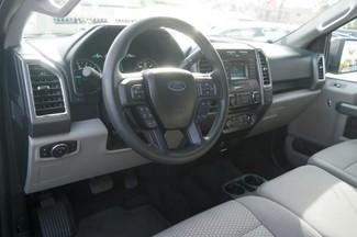 2016 Ford F-150 Platinum Hialeah, Florida 9