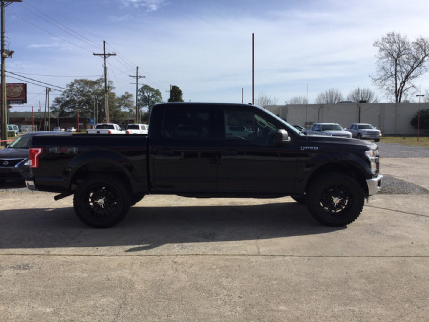 Webb Chevrolet >> Billy Navarre Chevrolet Cadillac Of Lake Charles Lake | Autos Post