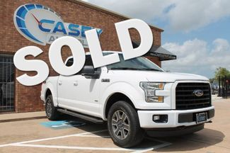 2016 Ford F-150 in League City TX