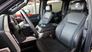 2016 Ford Shelby F-150  in Lubbock, Texas