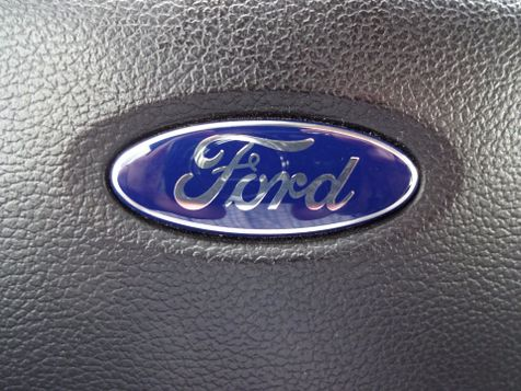 2016 Ford F-150 XLT | Marion, Arkansas | King Motor Company in Marion, Arkansas