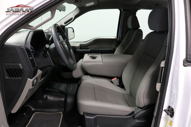 2016 Ford F-150 XL Merrillville, Indiana 10