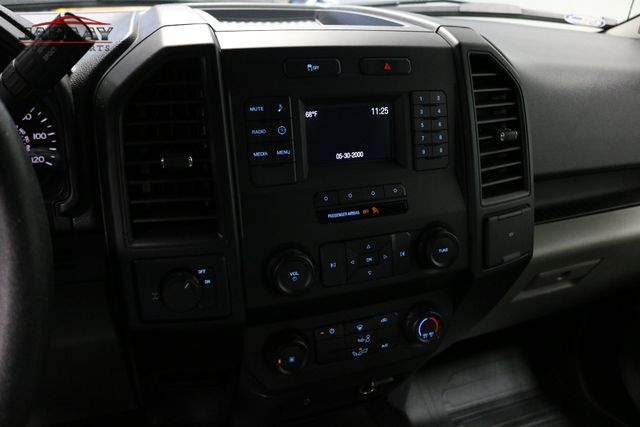 2016 Ford F-150 XL Merrillville, Indiana 18