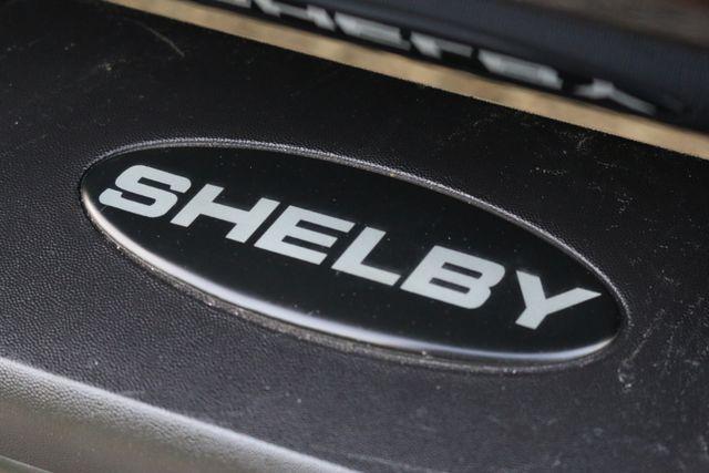 2016 Ford F-150 Platinum/Shelby 700 hp Mooresville, North Carolina 13