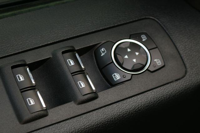 2016 Ford F-150 Platinum/Shelby 700 hp Mooresville, North Carolina 21
