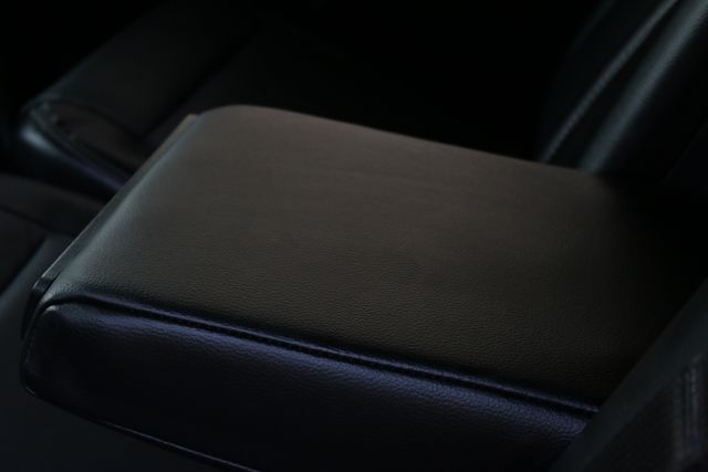 2016 Ford F-150 Platinum/Shelby 700 hp Mooresville, North Carolina 26