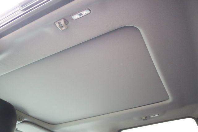 2016 Ford F-150 Platinum/Shelby 700 hp Mooresville, North Carolina 27
