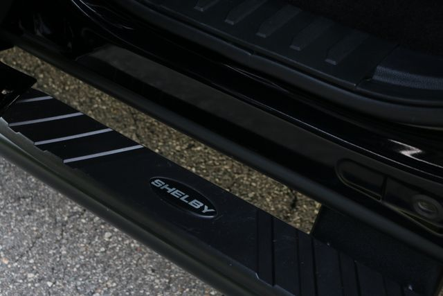 2016 Ford F-150 Platinum/Shelby 700 hp Mooresville, North Carolina 28
