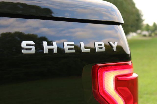2016 Ford F-150 Platinum/Shelby 700 hp Mooresville, North Carolina 29