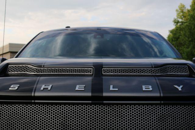 2016 Ford F-150 Platinum/Shelby 700 hp Mooresville, North Carolina 6