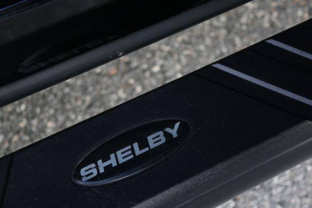2016 Ford F-150 Platinum/Shelby 700 hp Mooresville, North Carolina 36