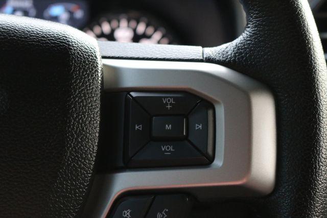 2016 Ford F-150 Platinum/Shelby 700 hp Mooresville, North Carolina 54