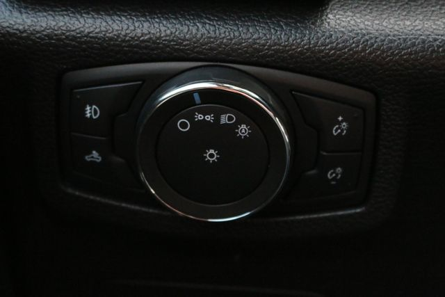 2016 Ford F-150 Platinum/Shelby 700 hp Mooresville, North Carolina 56
