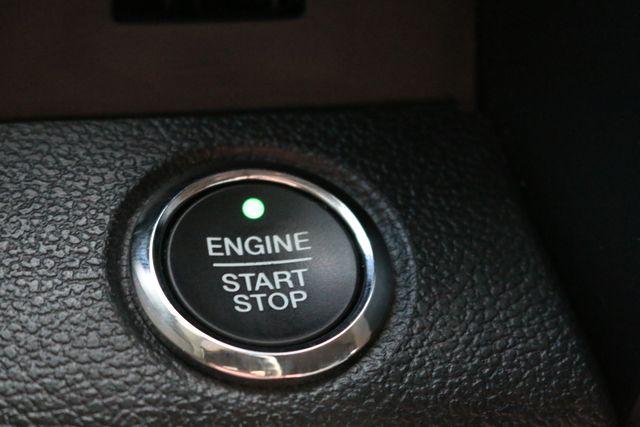 2016 Ford F-150 Platinum/Shelby 700 hp Mooresville, North Carolina 59