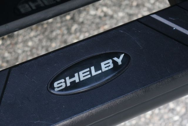 2016 Ford F-150 Platinum/Shelby 700 hp Mooresville, North Carolina 41
