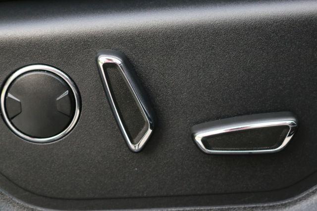 2016 Ford F-150 Platinum/Shelby 700 hp Mooresville, North Carolina 42