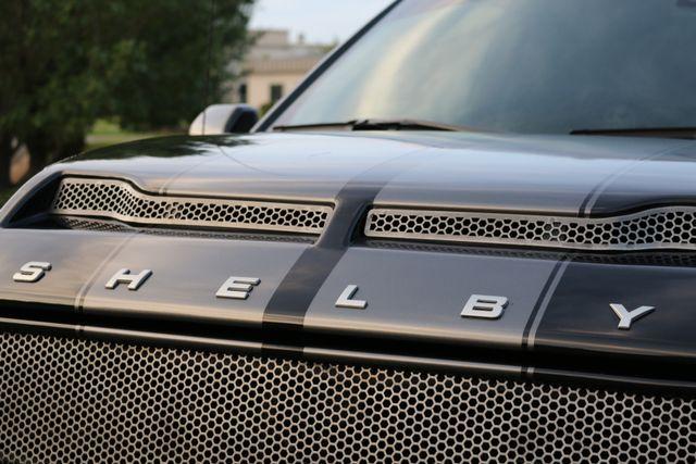 2016 Ford F-150 Platinum/Shelby 700 hp Mooresville, North Carolina 108