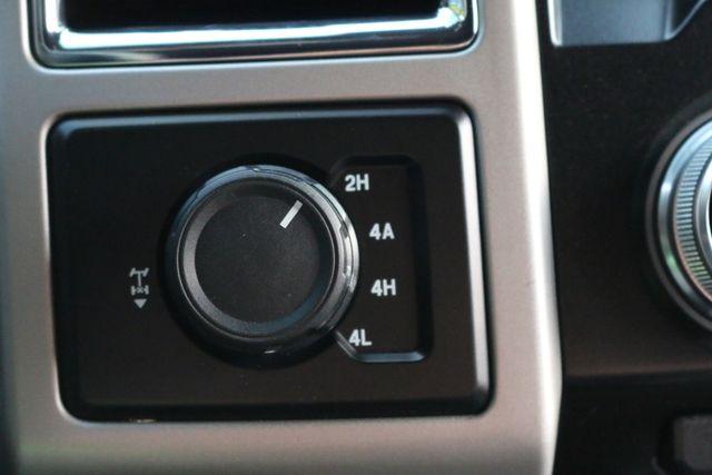 2016 Ford F-150 Platinum/Shelby 700 hp Mooresville, North Carolina 78