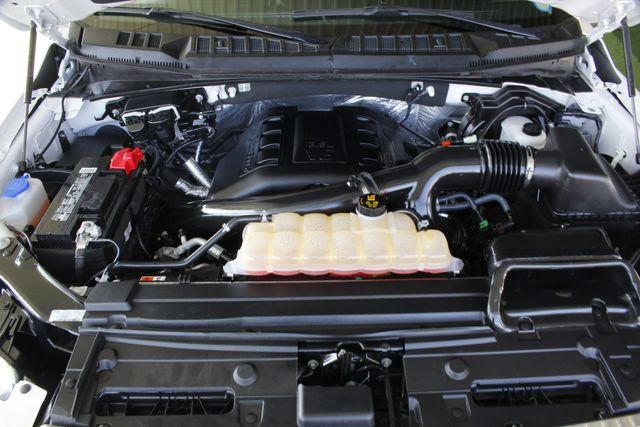 2016 Ford F-150 Lariat LUXURY SuperCrew 4x4 FX4 - NAV - SUNROOFS! Mooresville , NC 45
